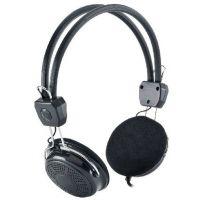 头戴式耳机耳麦 电脑耳机 游戏语音耳麦 立体声潮流耳机耳麦 批发