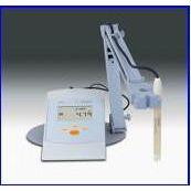 供应德国赛多利斯PB-10标准型电化学分析仪/PH计(酸度计)