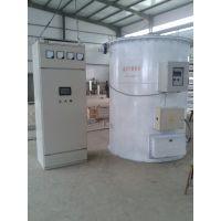 电加热汽化器 汽化器 汽化器厂家 气体设备 汽化器价格 优质汽化器厂家