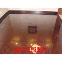 供应PVC水晶板,磨砂水晶板,PVC透明水晶板批发厂家