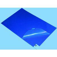 供应深圳厂家销售盖板厂专用优质集安粘尘滚筒