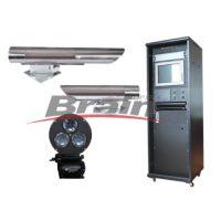 环境空气质量监控及环境安全预警系统——博睿1080-D