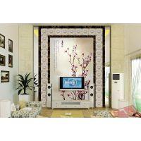 广东直接在瓷砖打印印花的瓷砖打印机