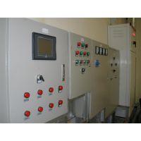 合肥平板太阳能热水器热水系统安装
