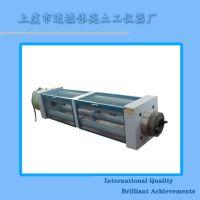 专业供应高品质钢绞线专用试验机 包装件压力试验机