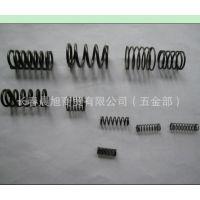 供应TOHATSU圆线弹簧、压缩弹簧WH/WF/WL/WT