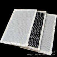 供应膨润土防水毯 优质防水毯 防水防水毯 防水毯价格