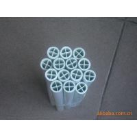 供应PVC挤出型材工农业用塑料制品