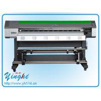 瀛和服装数码印花机,数码印刷机 热转印纸印刷 热升华打印机