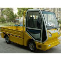 供应西安电动货车|陕西益高电动牵引车