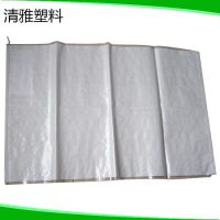精品推荐 复合编织包装袋 优质复合编织袋定制