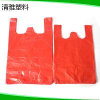 专业供应 低压薄膜包装袋 超大低压薄膜袋子