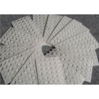 透明硅胶脚垫 防震玻璃硅胶脚垫 耐磨脚垫 3M硅胶脚垫