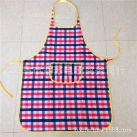 热销推荐PVC防水工作围裙 ZS-WQ-14220 高质量围裙