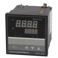 供应智能温度控制仪表 PID调节仪表 TA系列智能数字调节仪表
