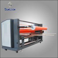 供应供应申龙SL-265A卷布机