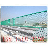 供应珠海桥上防抛网,珠海桥梁防眩网,珠海高速路安全防护网 生产厂家
