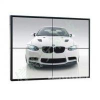 【厂家直供】55寸液晶拼接屏,液晶大屏拼接屏,DID拼接电视墙