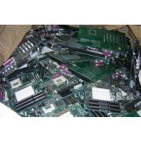 回收pcb电路板厦门泉州pcb电路板回收