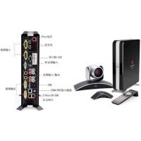 重庆宝利通HDX8000系列终端