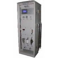 水煤气半水煤气热值分析仪