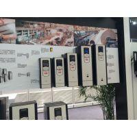 100%原装正品三菱伺服驱动器MR-J2S-10A/20A/40A/60A/70A/100A