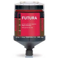 自动数码加脂器|Perma 筛分设备滚轮自动注油器|自动加脂器的作用