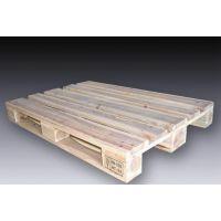 [厂家直销]供应熏蒸木托盘 木托 胶合板木托盘!