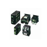 穆尔MURR电源、继电器、接口模块、连接器、变压器