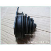 可开模具生产加工硅胶密封件 硅橡胶配件 硅胶制品 东莞深圳厂家