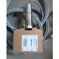 E H硅分析仪CA71SI-B20D3A1