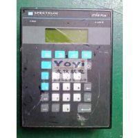 供应二手AB触摸屏2707-L4QP2SC、2711-M3A18L1,维修AB触摸屏无显示