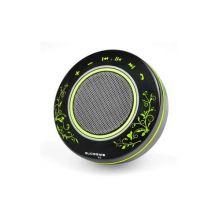 供应谷客X6 无线蓝牙音箱可接听电话手机迷你电脑小音响低音炮