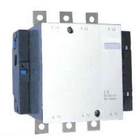 供应施耐德接触器热继,LC1D LC1E LR LC2