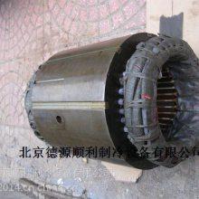 邯郸开利06CC系列中央空调保养服务