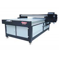 玻璃打印机 玻璃UV打印机  玻璃浮雕打印机厂家