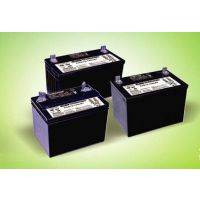 大力神蓄电池C&D12-100 LBT报价