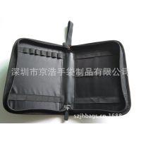 【品质保障】PU工具包/多功能PU工具包/移动电源多功能PU工具包