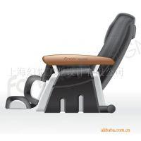 上海产品设计、工业设计公司、按摩椅、医疗设备、保健理疗设备