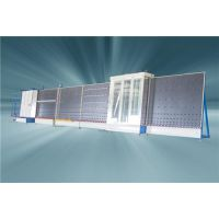 中空玻璃制作工艺,中空玻璃制作机器价格,德赛尔机器