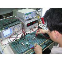 芯片及电路板维修培训学校