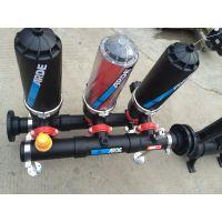灌溉系统 农业灌溉设备 园林工具 网式过滤器,自动过滤器,反冲洗过滤器,自动反冲洗过滤器,塑料过滤器