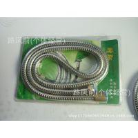 厂家专业生产 不锈钢淋浴管 花洒软管 淋浴铜软管 质量保证