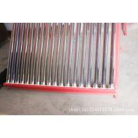 直销太阳 能热水器  清大光阳能热水器 质量保证 欢迎选购