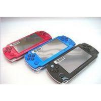 新款PSP掌上游戏机 触摸屏PSP游戏机 4.3寸触摸屏 街机游戏