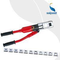 赛普供应ZHO-300液压剪切工具 快速液压钳 电缆液压钳 液压钳