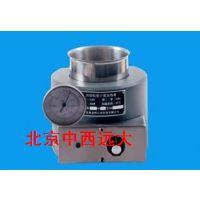 中西JR粘度计量加热器 型号:QDSX28-JR-1库号:M357827