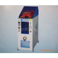 供应盖式压底机 气动压底机 制鞋机械 制鞋设备 盖式压合机