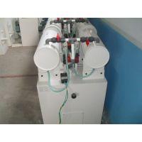 供应西藏鑫源二氧化氯发生器中水回用技术特点