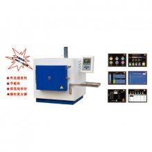 供应XL-100型高效节能一体马弗炉